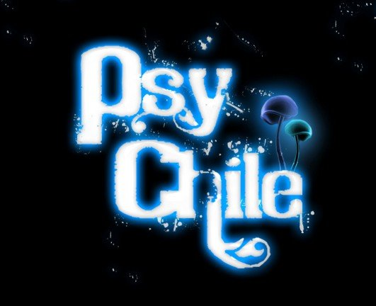 PsyChile