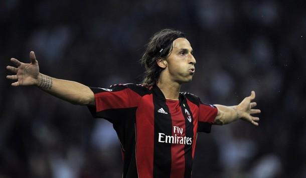 Draft Entre Dts Zlatan-Ibrahimovic_Milan