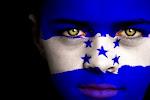 FUERA GRINGOS Y MILITARES DE NUESTRA AMERICA