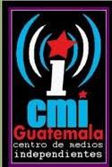 Indymedia Guatemala