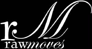 RawMoves