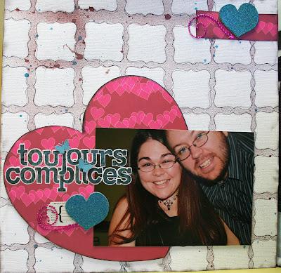 24 février Toujours complices (DT kikiArt et challenge Dt) Photo+054