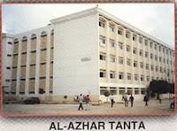 Al-Azhar Tanta