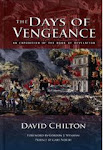 Days Of Vengeance by David Chilton