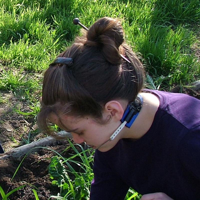 Zahnspange mit Aussenbogen (Headgear) - Meinungen & Hilfe im Mädchen.de-Forum