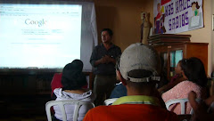 Socialización Resultados Simulacro Pruebas Saber 2008