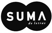 Editorial Suma de Letras