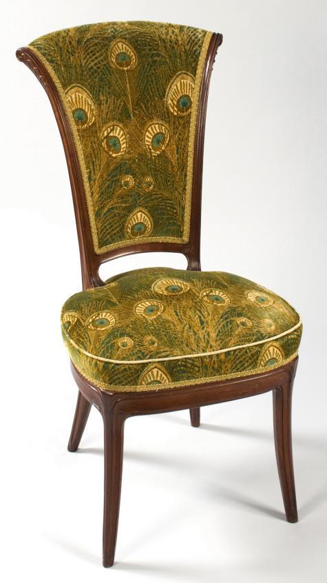 Historia del mueble y de la decoraci n interiorista 23 - Art deco caracteristicas ...