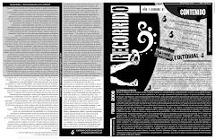 RECORRIDO 01