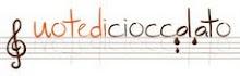 il bannerino di Federeca la dolcica...:D