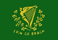 Ireland Forever !