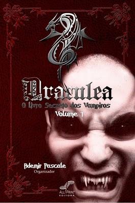 http://3.bp.blogspot.com/_y-Y7JfeZB30/TNFOAC14wmI/AAAAAAAABQo/PepUSv6kYJo/s1600/Adriano+Siqueira+-+Draculea.jpg