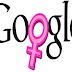 عاجل  : منحة انيتا بورج منحه تكنولوجيه نسائية مقدمة من  العملاق جوجل