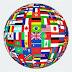 أفضل 6 مواقع لتعليم اللغات على الإنترنت