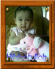 Lulu Hibbatullah