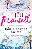 Jill Mansell - Take a chance on me
