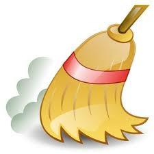 Minnesota Twins Sweep Oakland A's