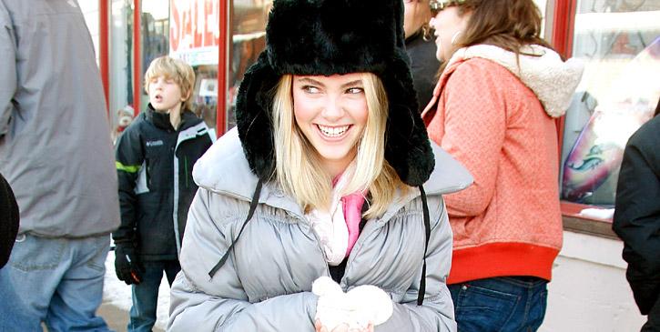 Nicole Butz Anna_sophia_robb