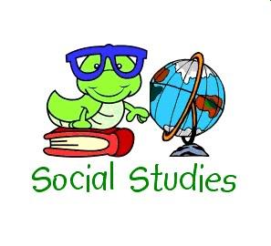 Social studies homework helper online