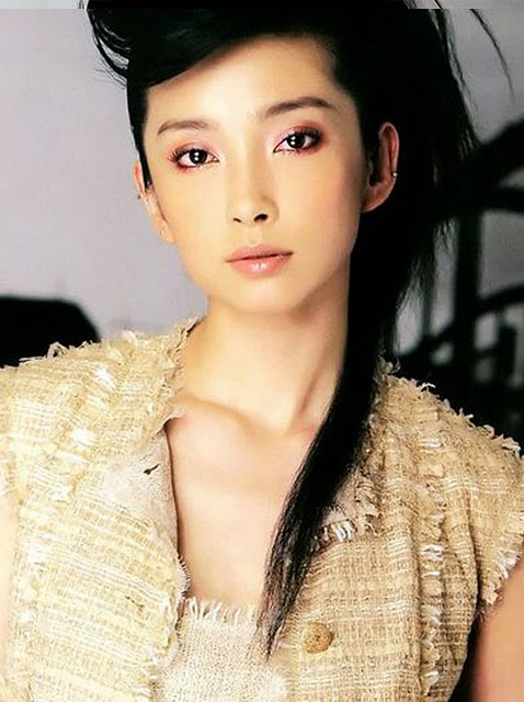 li bingbing hot. Li+ingbing+married By fan