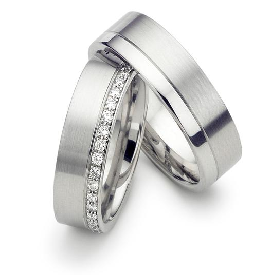 Wedding Rings  Angeles on Wedding Bands Los Angeles