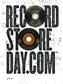 Record Store Day: