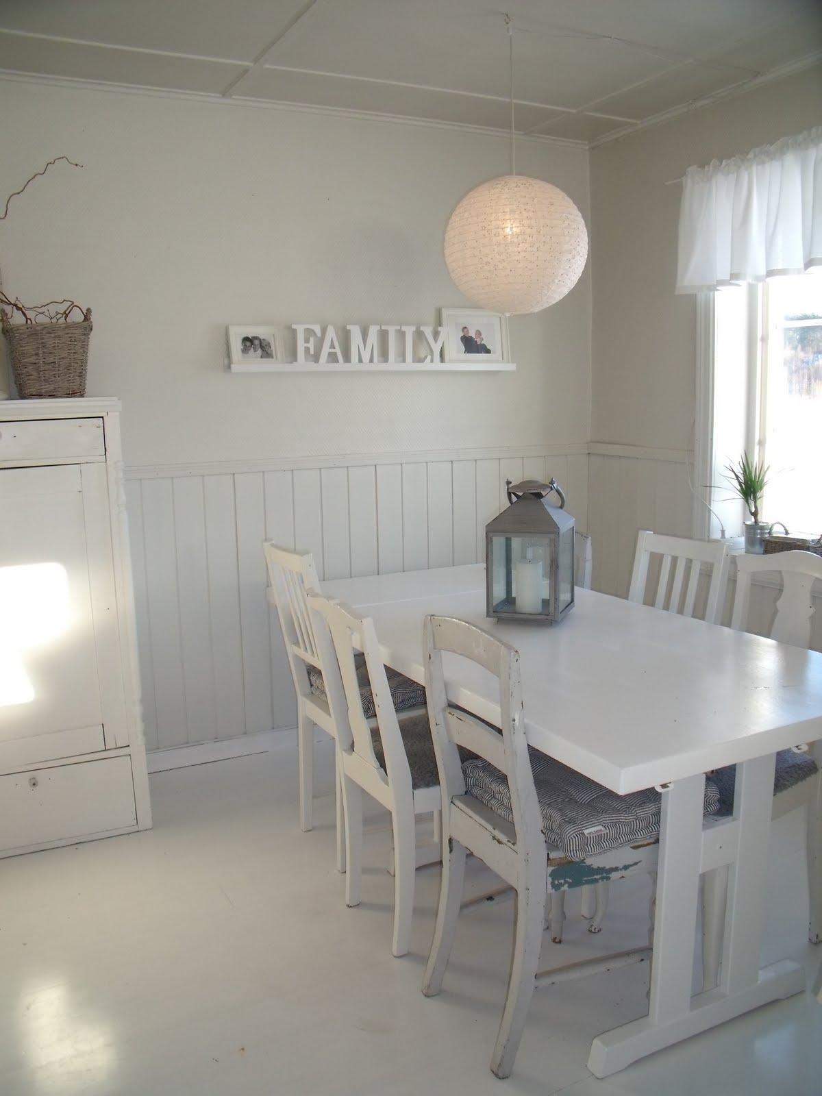 Camillaslykke: Se min stue....