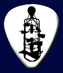 WMF Badge