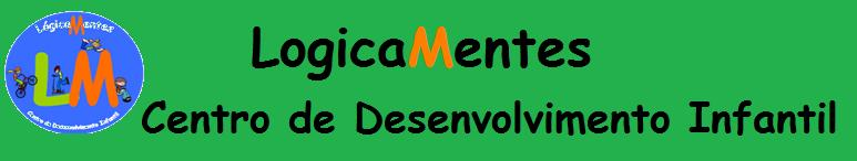 LogicaMentes - Centro de Desenvolvimento Infantil