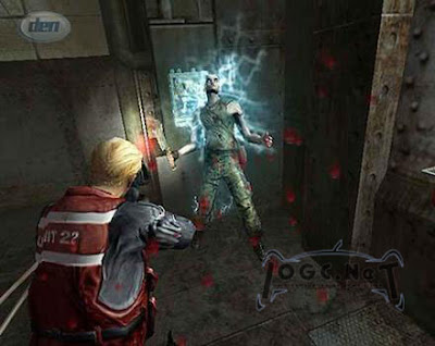 Download [PC] Cold Fear - By Daemon Free REPACK 1236713247_cold20fear20ps2201