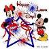 Happy Labor Day!!!!