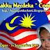 """Anakku Merdeka"" Contest"