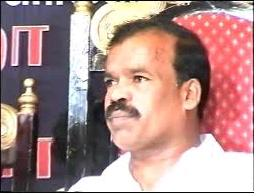 Dr. poovaiyar