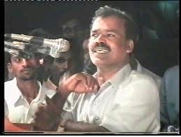 Dr. Poovai Moorthy