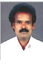 Dr. Jagan Moorthy