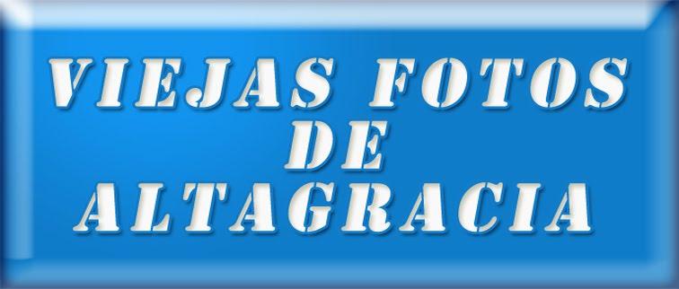 VIEJAS FOTOS DE ALTAGRACIA DE ORITUCO