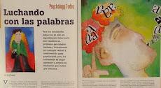 ArTíCULos De PsiColoGiA y ecoNoMíA