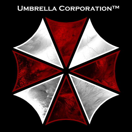 [Image: UmbrellaCorporation.png]