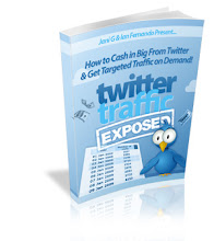 Twitter for Business Traffic
