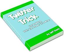 Twitter Tricks for $5