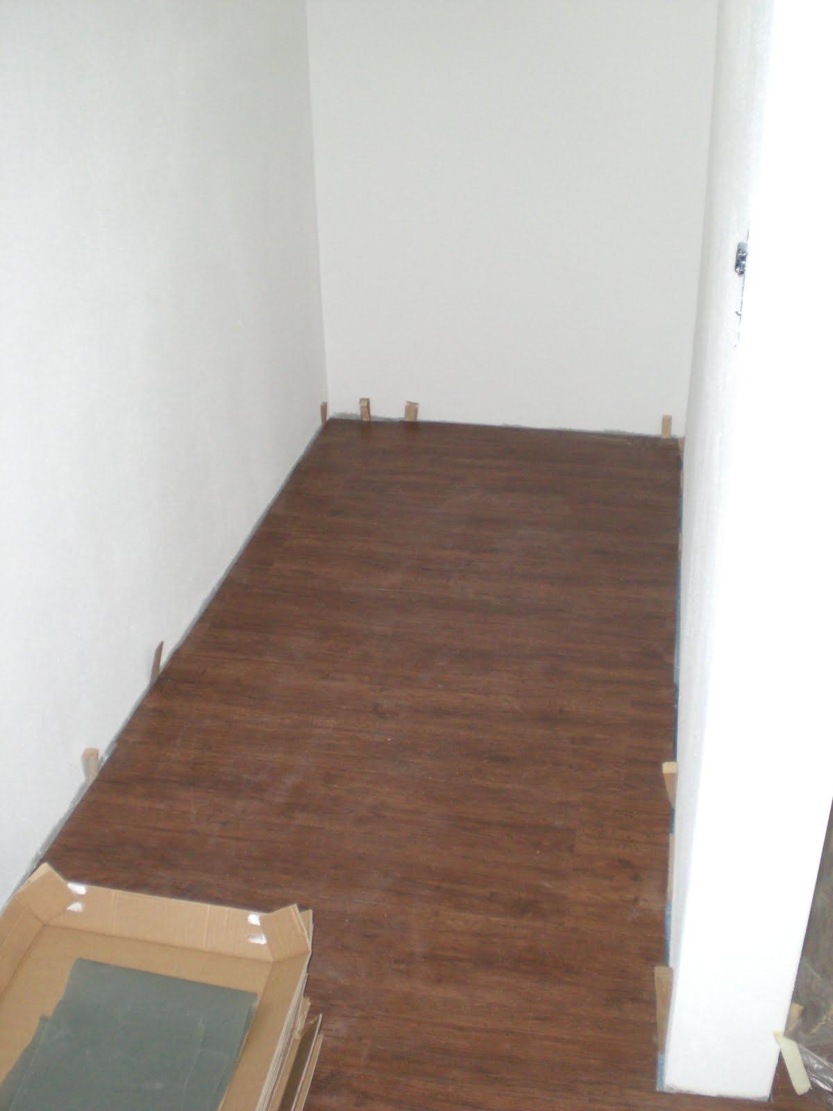 Bautagebuch von steffi und stefan boden im wohnzimmer for Boden wohnzimmer