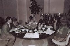 Elysée 1974
