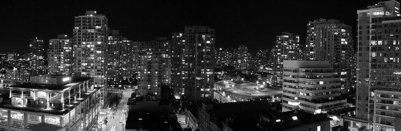 [Untitled_Panorama2+B&WB.jpg]