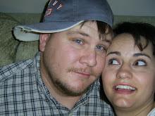 Cody and Teri
