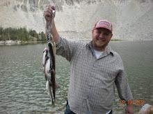 My Fisherman