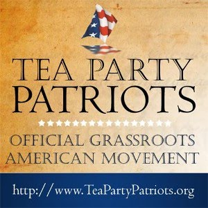 Join the Tea Party Now