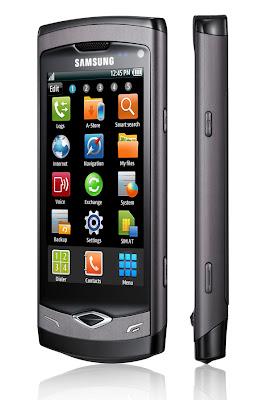 celulares que se vienen