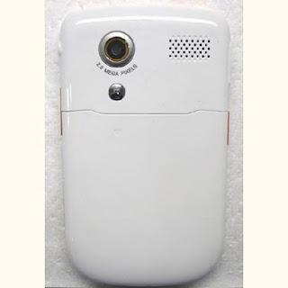 Los celulares que estan por venir Imagenes + caracteristicas