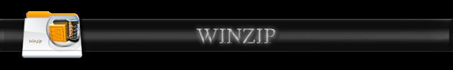 [102] barras separadoras de negras de todo
