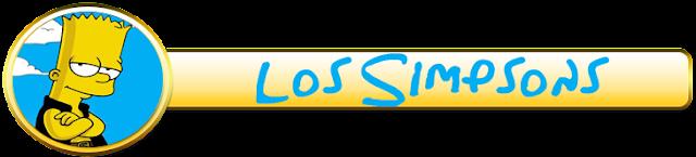 todas las temporadas onlines de los simpson [español-latino